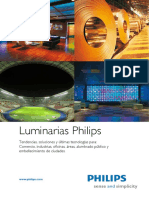 catalogo-de-luminarias-profesionales.pdf