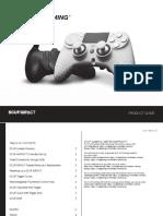 SCUF_Impact_ProductGuide_Web.pdf