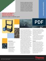 productPDF_2835.pdf