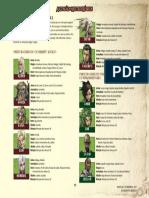 ERRATA_Pathfinder-manual_de_regras.pdf