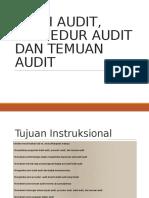 Bukti_Audit.pptx