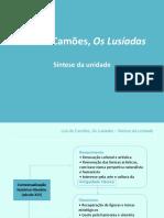 Luís de Camões, Rimas.pdf