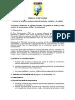 TDR Responsable Comunicaciones Redes Junio 2017 FINAL