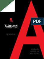 catalogo ambiente.pdf