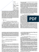 21. Integrated Reaty Corp. vs Pnb