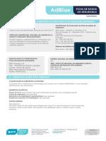 PRIO-AdBlue-FDS-2017.pdf