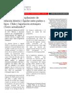 Informe_BCN_Sanciones_RDR (1)