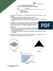 3-Práctica-Estática-2015.pdf