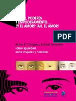 El cuerpo en la educación afectivo sexual.pdf