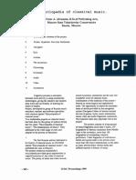 encyclopedia-of-classical-music.pdf