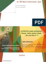 Antibiotik ank.pdf