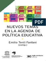 nuevos_temas_agenda_politica_educativa.pdf