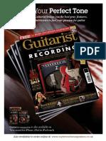 Guitar Rist