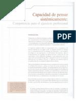 Capacidad-de-pensar-sistematicamente-2.pdf