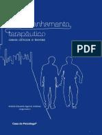 Acompanhamento Terapêutico.pdf