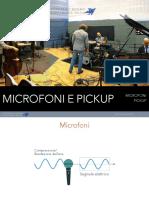 Microfoni_e_Pickup.pdf