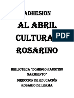 ABRIL CULTURAL.docx