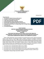 SE.Menpan_5_Tahun_2012.pdf