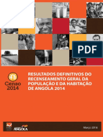 Publicacao Resultados Definitivos Censo Geral 2014_Versao 22032016_DEFINITIVA 18H17