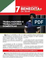 Trab Doméstica bene digital.pdf