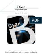 BGyan17_29Sept_05Oct