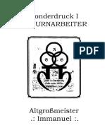 143157599-Immanuel-Sonderdruck-I-Saturnarbeiter.pdf