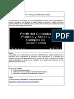 Vídeo perfil del contador público y campos de desempeño.pdf