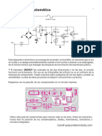 Luz Controlada por fotocelda.pdf