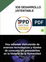 Desafios - Desarrollo SustentablePPTv2