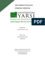 LAPORAN_PRESENTASI_KASUS_SINDROMA_NEFROT (1).docx