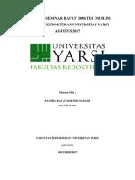 Cover Proposal Seminar&Baiat Agustus