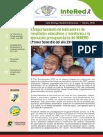 af-boletin_foro_socio_educativo 16.pdf