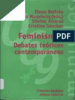 Varios-Feminismos-Debates-Teoricos-Contemporaneos.pdf