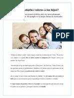 Cómo enseñarles valores a tus hijos.docx