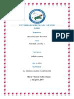 TAREA 5 DE ED. PARA LA DIVERSIDAD. ANLLY LUZ.docx