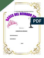 reinado-2018