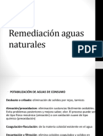 1 tratamiento de aguas naturales.pptx
