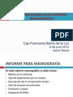 categorasbi-radsenlosinformesmamogrficos.pdf