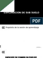 SEMANA 1 - I ENSAYOS DE CAMPO.pptx