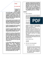 RULE 116 - Copy.docx