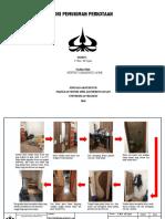 KOTKIM .pdf