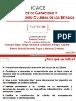 Nomismae-ICACE v22.pdf