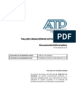 Creación de Páginas Web con WordPress quince de agosto.pdf