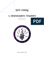 Spirit-Keeping-A-Demonosophers-Perspective.pdf
