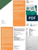 Announcement BSS GP.pdf