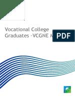 VCGNEMajors.pdf