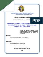658X4349.pdf