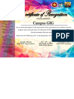 Cerificate of Recognition Ate Cess (1)
