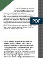 AGAMA DAN HUKUM(materi4).pptx