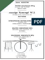 solfeo sincopado 2 Dante Agustini.pdf